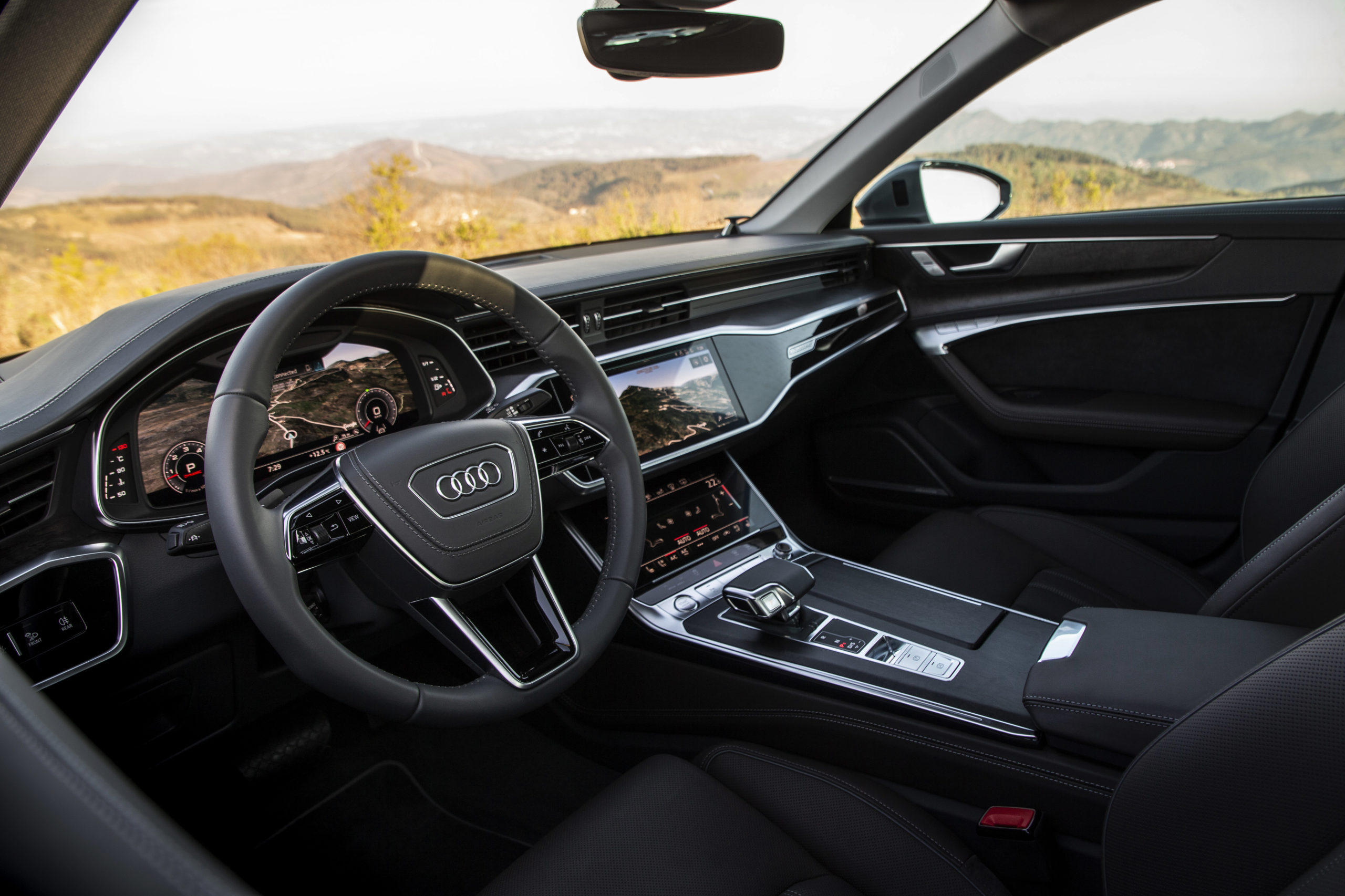 2021 Audi Tt Convertible For Sale Release Date Electric Interior Rumor Release Specs Change